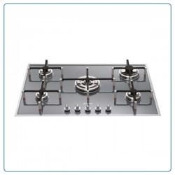 اجاق گاز صفحه ای اسمگ مدل Linea Aesthetic PVS750