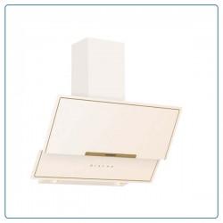 هود آشپزخانه مایرباخ MAYERBACH مدل Cream sapphire