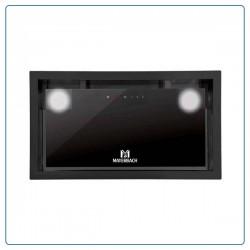 هود آشپزخانه مایرباخ مدل GC Dual