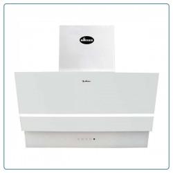 هود داتیس مدل آدمیرال سفید