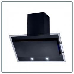 هود شیشه ای لتو LETO مدل H63
