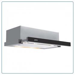 هود زیر کابینتی لتو LETO مدل H45