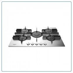اجاق گاز صفحه ای آریستون مدل FTGHL 751 D/EX/HA