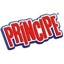 پرنسیپ